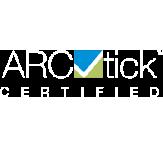 ARC Tick